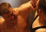 Сцена из фильма Поддубный (2014)