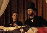 Сериал Пьяная история / Drunk History (2013) - cцена 4