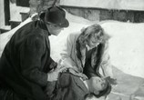 Сцена из фильма Мистер и миссис Смит / Mr. & Mrs. Smith (1941) Мистер и миссис Смит сцена 5