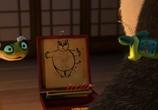 Сцена из фильма Кунг-фу Панда: Трилогия / Kung Fu Panda: Trilogy (2008) Кунг-фу Панда: Трилогия сцена 2