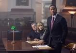 Фильм Законопослушный гражданин / Law Abiding Citizen (2009) - cцена 2