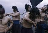 Сцена из фильма Пираты / Hae-jeok: Ba-da-ro gan san-jeok (2014) Пираты сцена 10