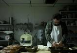 Фильм Мерзлая земля / The Frozen Ground (2013) - cцена 8