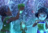 Сцена из фильма Феи 1-5 (2008-2012) / Tinker Bell 1-5 (2008)