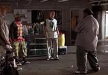 Фильм Кто твой Кэдди? / Who's Your Caddy? (2007) - cцена 3