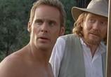 Сцена из фильма Затерянный мир / The Lost World (1999) Затерянный мир сцена 1