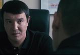 Сцена из фильма Рэкетир 2 (2015) Рэкетир 2 сцена 3