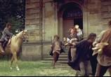 Сцена из фильма Май / Máj (2008) Май сцена 5