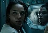 Фильм Чужой: Завет / Alien: Covenant (2017) - cцена 1