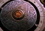 Сцена из фильма Лара Крофт: Расхитительница гробниц / Lara Croft: Tomb Raider (2001) Лара Крофт: Расхитительница гробниц