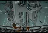 Мультфильм Эдит и Я / Technotise - Edit i ja (2009) - cцена 6