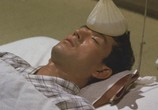 Сцена из фильма Размётанные облака / Midaregumo (1967) Размётанные облака сцена 10