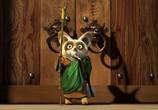 Сцена из фильма Кунг-фу Панда: Трилогия / Kung Fu Panda: Trilogy (2008) Кунг-фу Панда: Трилогия сцена 5