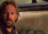 Фильм Почтальон / The Postman (1997) - cцена 2