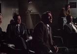 Фильм Отрезанные от мира / Marooned (1969) - cцена 7