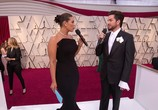ТВ 91-я церемония вручения премии «Оскар» 2019 / The 91st Annual Academy Awards 2019 (2019) - cцена 4