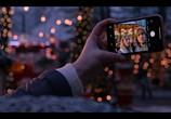 Сцена из фильма Рыцарь перед Рождеством / The Knight Before Christmas (2019) Рыцарь перед Рождеством сцена 9