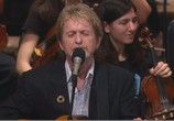 Сцена из фильма Jon Anderson & The Contemporary Youth Orchestra (2010) Jon Anderson & The Contemporary Youth Orchestra сцена 2