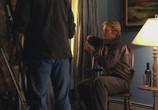 Сцена из фильма Спаси меня / Rescue me (2005) Спаси меня сцена 1