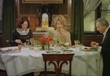 Фильм Прокаженная / Tredowata (1976) - cцена 1