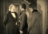 Фильм Наше гостеприимство / Our Hospitality (1923) - cцена 5