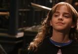 Фильм Гарри Поттер и тайная комната / Harry Potter and the Chamber of Secrets (2002) - cцена 3