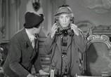 Сцена из фильма Утиный суп / Duck Soup (1933) Утиный суп сцена 1