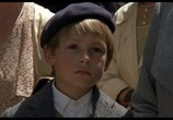 Фильм Чай с Муссолини / Tea with Mussolini (1999) - cцена 3