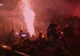 Фильм Звездный бойскаут / Star Kid (1997) - cцена 2