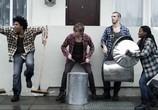 Сцена из фильма Инспектор Клот / A Touch of Cloth (2012) Инспектор Клот сцена 4