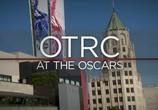 Сцена из фильма 91-я церемония вручения премии «Оскар» 2019 / The 91st Annual Academy Awards 2019 (2019) 91-я церемония вручения премии «Оскар» 2019 сцена 1