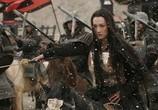 Фильм Три королевства: Возвращение дракона / San guo zhi jian long xie jia (2008) - cцена 1