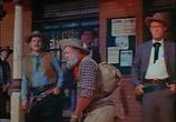Фильм Одинокий рейнджер / The Lone Ranger (1956) - cцена 1