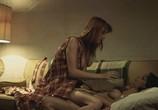 Фильм Аминь / Nude Nuns with Big Guns (2010) - cцена 4