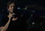 Музыка Imagine Dragons: Smoke + Mirrors Live (2016) - cцена 1