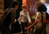 Фильм Нэнси Дрю и потайная лестница / Nancy Drew and the Hidden Staircase (2019) - cцена 1