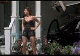 Сцена из фильма 28 Дней / 28 Days (2000) 28 Дней сцена 8