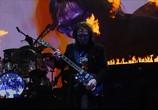 Музыка Black Sabbath - The End: Live in Birmingham (2017) - cцена 1