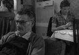 Сцена из фильма В субботу вечером, в воскресенье утром / Saturday Night and Sunday Morning (1960) В субботу вечером, в воскресенье утром сцена 2