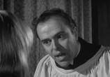 Фильм Тигровая бухта / Tiger Bay (1959) - cцена 7