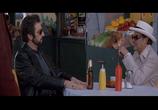 Фильм Путь Карлито / Carlito's Way (1993) - cцена 4