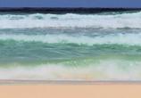 ТВ BluScenes: Волны спокойствия / BluScenes: Waves of Tranquility (2012) - cцена 1