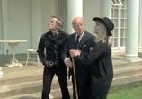 Сцена из фильма Сыщики-любители экстра класса / The Persuaders! (1971) Сыщики-любители экстра класса сцена 10