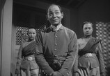 Фильм Анна и король Сиама / Anna and the King of Siam (1946) - cцена 3