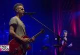 Музыка Depeche Mode - Funkhaus (2017) - cцена 4