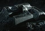 Фильм Железное небо / Iron Sky (2012) - cцена 7