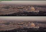 Сцена из фильма Собор Святого Петра и Великая базилика / St. Peter's and the Papal Basilicas of Rome 3D (2016) Собор Святого Петра и Великая базилика сцена 8