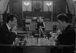 Фильм Око лукавого / L'oeil du malin (1962) - cцена 2