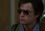 Сцена из фильма Полуночный экспресс / Midnight Express (1978) Полуночный экспресс сцена 2