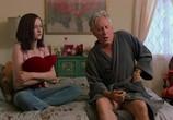 Фильм Дьявол во плоти / Pretty Persuasion (2005) - cцена 3